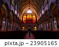 教会 世界遺産 歴史的建造物の写真 23905165