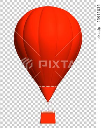 気球 23913036