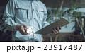 商業施設イメージ 撮影協力:TENOHA DAIKANYAMA 23917487