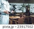 商業施設イメージ 撮影協力:TENOHA DAIKANYAMA 23917502