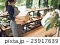 商業施設イメージ 撮影協力:TENOHA DAIKANYAMA 23917639