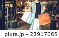 商業施設イメージ 撮影協力:TENOHA DAIKANYAMA 23917665
