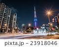 東京タワー リオデジャネイロオリンピック 金メダルおめでとう!スペシャルダイヤモンドヴェール 23918046