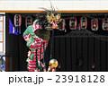 龍踊り 23918128