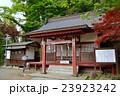 静岡県小山町金時神社の写真 23923242