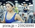 シニア マシントレーニング 23928990