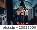 シニア カラオケ_ 23929000