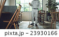 撮影協力:TENOHA DAIKANYAMA 23930166