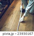 測る メジャー 計測の写真 23930167