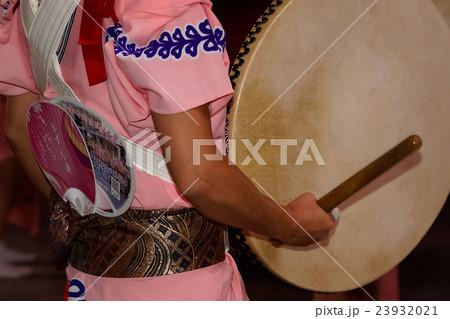 太鼓の達人 23932021