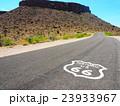 アリゾナの荒野〜ルート66〜 23933967