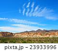 アリゾナの荒野〜ルート66〜 23933996