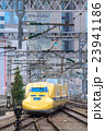 新幹線 ドクターイエロー 23941186