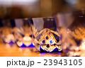 切子 グラス 23943105