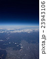 上空からの眺め 23943106