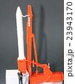 ロケット 23943170