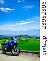 初夏の農村風景 (174) 23952396