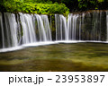 白糸の滝 23953897