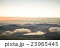 風景 眺め 景色の写真 23965445