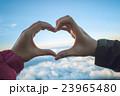 富士登山 イメージ 23965480