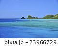 沖縄ブルー 23966729
