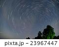 ペルセウス座 流星群 2016 23967447