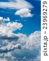 雲 23969279