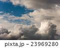 雲 23969280