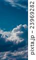 雲 23969282