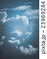 雲 23969284