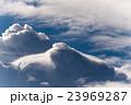 雲 23969287