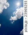 夏の風景 23969293