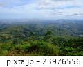 バリラタ国立公園のビューポイント 23976556
