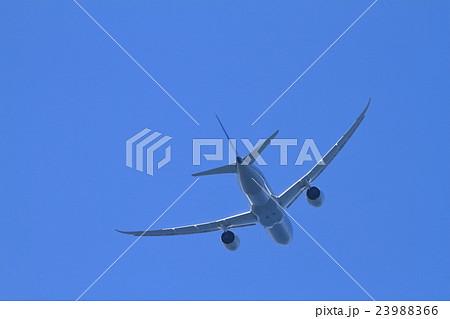 飛行機 23988366