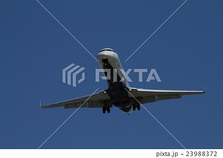 飛行機 23988372