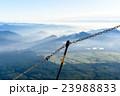 富士山 23988833