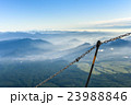 富士山 23988846