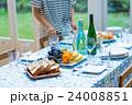食卓 24008851