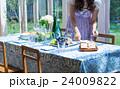 食卓 24009822