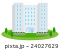 ホテル 24027629
