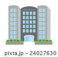 ホテル 24027630