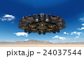 宇宙船 24037544