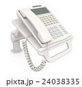 ビジネスフォン 24038335