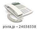 ビジネスフォン 24038338