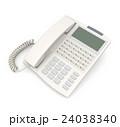 ビジネスフォン 24038340
