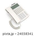 ビジネスフォン 24038341
