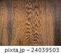古い板壁 24039503