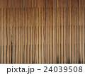古い板壁 24039508