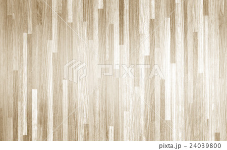 Hardwood maple basketball 24039800