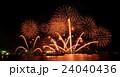 ①花火 24040436
